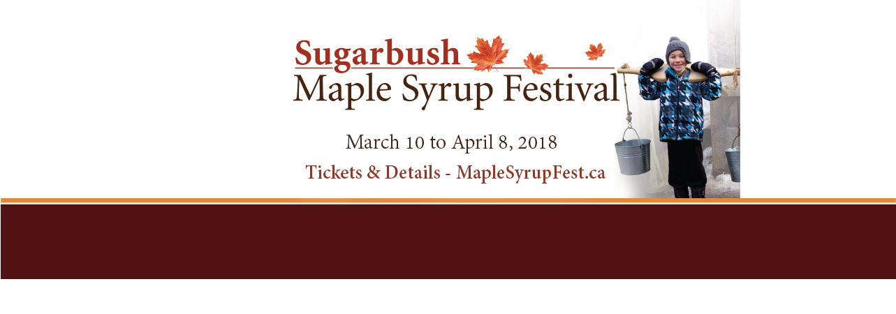 slideshow-mapleconparks-2018