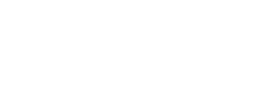 Toronto and Region Conservation Authority (TRCA) logo